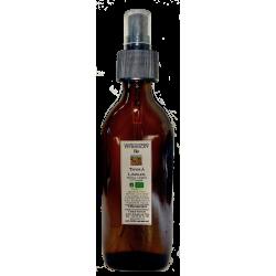 Hydrolat de Thym Linalol Bio