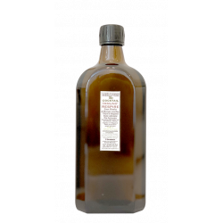 "Cocktail ""Immuno' Respire"" Bio"