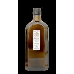 "Cocktail ""Immuno' Respire"" Bio"