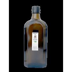 Hydrolat de Thym Thuyanol Bio