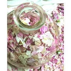 Eau Florale de Rose de...